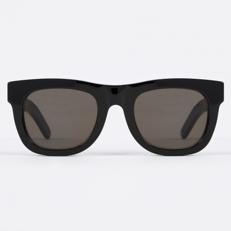 Ciccio Sunglasses - Black