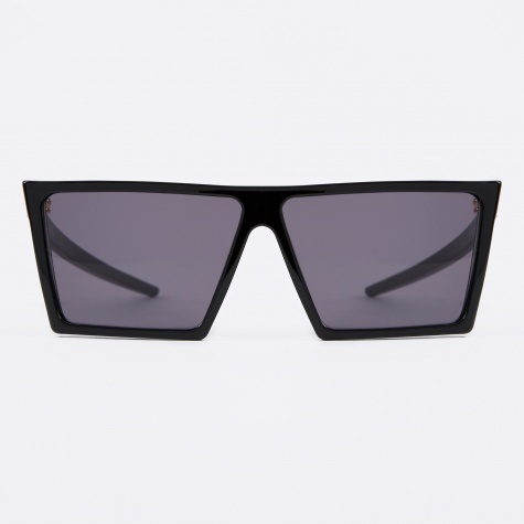 W Sunglasses - Black