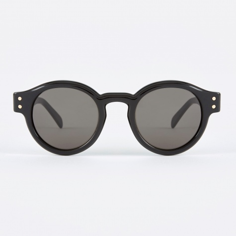 Eddie Sunglasses - Black