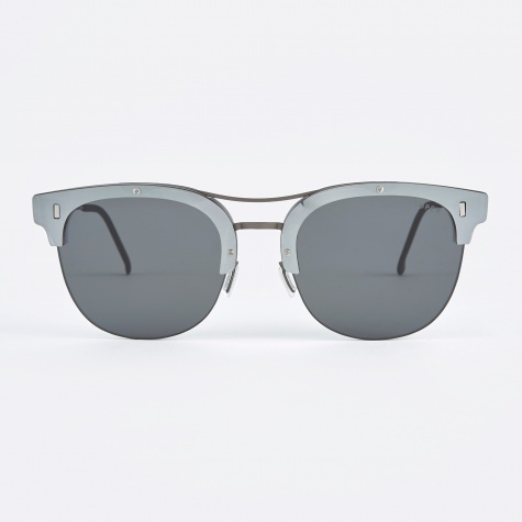 Strada Sunglasses - Black