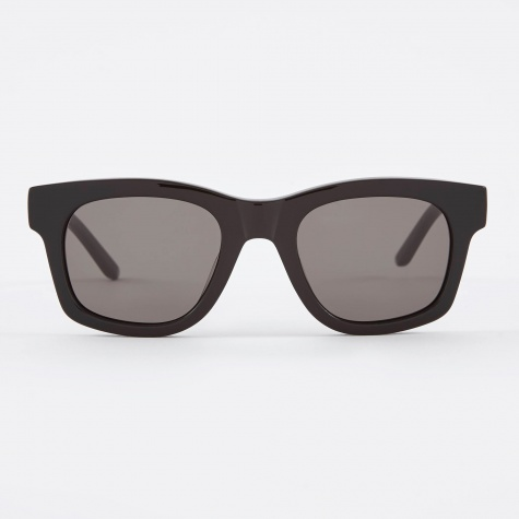 Bibi Sunglasses - Black