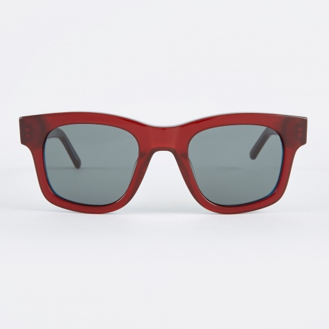 Bibi Sunglasses - Red Sea