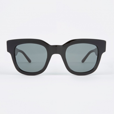 Liv Sunglasses - Black