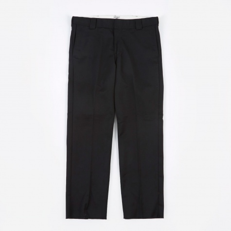 SJ Minute Man Pant - Black