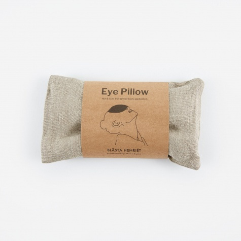 Eye Pillow - Plain