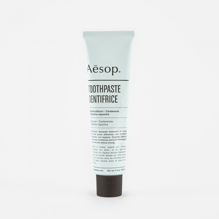 Aesop Toothpaste - 60ml (Image 1)