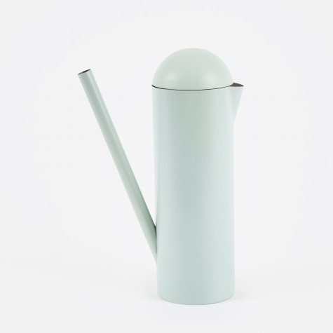 Deuce Pitcher Watering Can - Mint