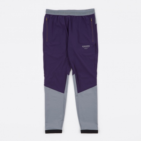 Pant - Ink/Cool Grey/Black