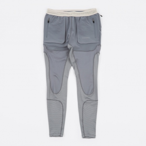 Utility Tight - Cool Grey/Lt Orewood/