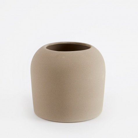 Dome Vase Extra Small