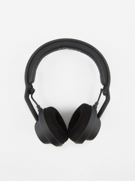 x AiAiAi TMA-2 Modular Headphone System - Black