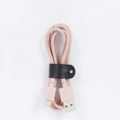 Native Union BELT Cable 1.2M - Rose KV