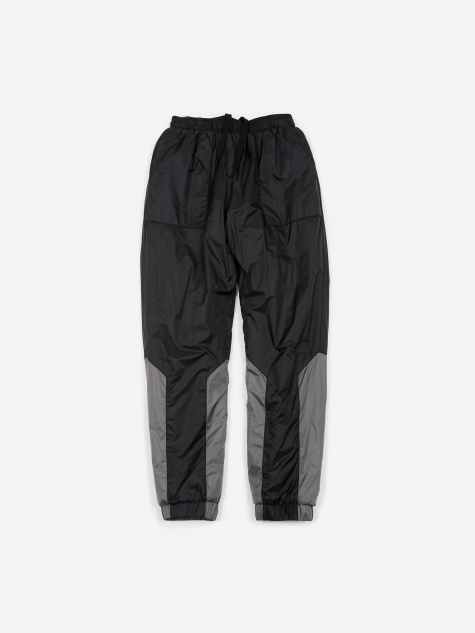 C.E Cav Empt Track Pants No. 3 - Black