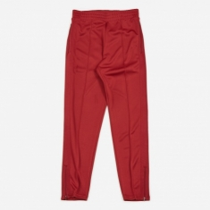 Nike x Martine Rose Track Pant - Team Red