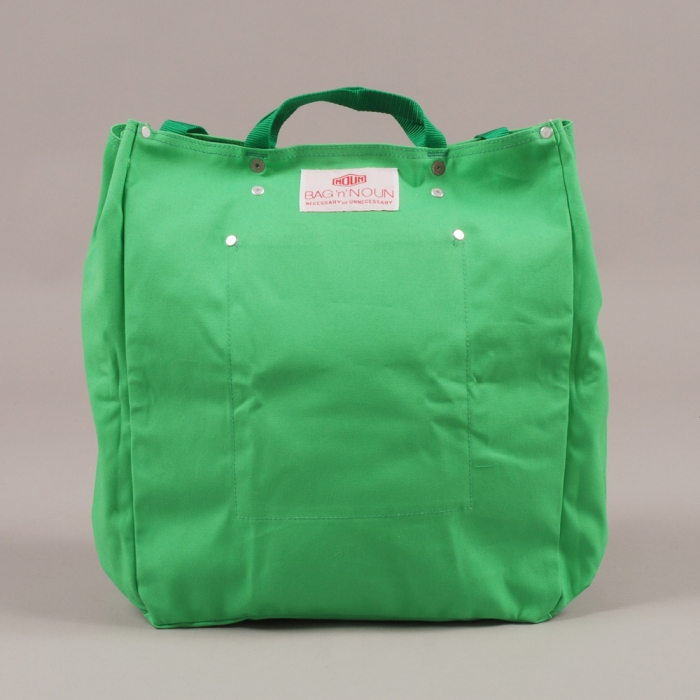 Bag 'N' Noun Tool Bag - Kelly (Image 1)