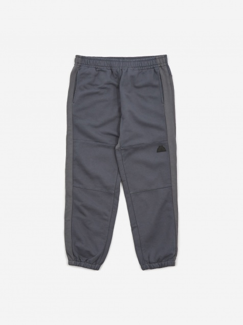 C.E Cav Empt P/C Sweat Jog Trouser - Grey