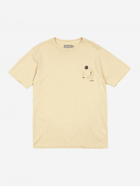 Rites T-Shirt - Calico
