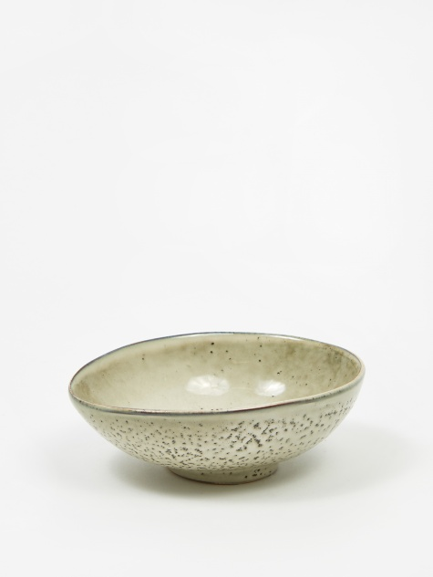 Lake Bowl 13cm - Grey