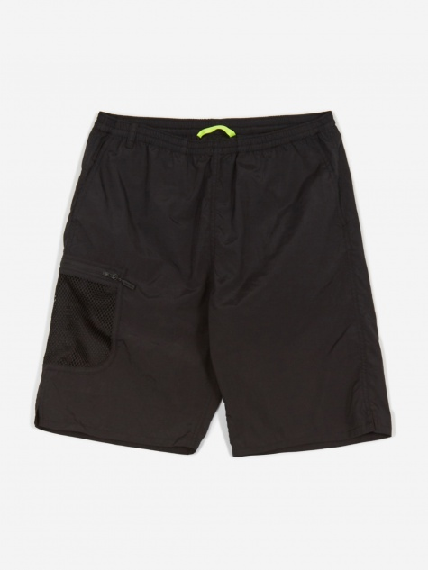 Shorts River IV - Black