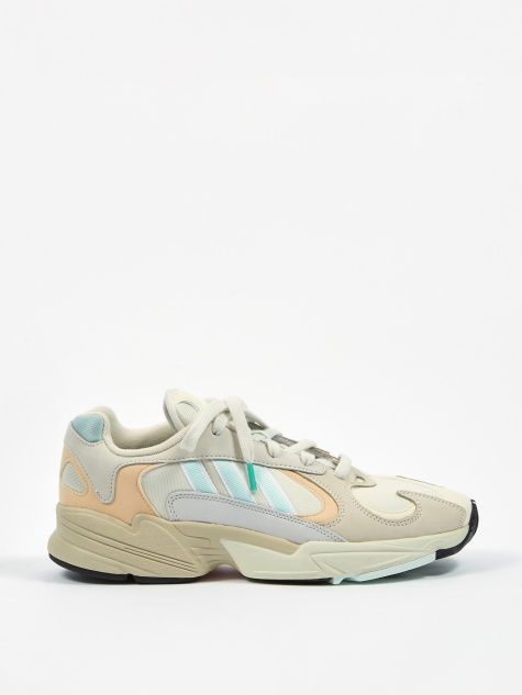 Yung-1 - Off White