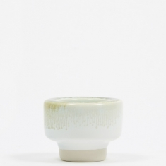 Studio Arhoj Glow Candle Holder - Earth