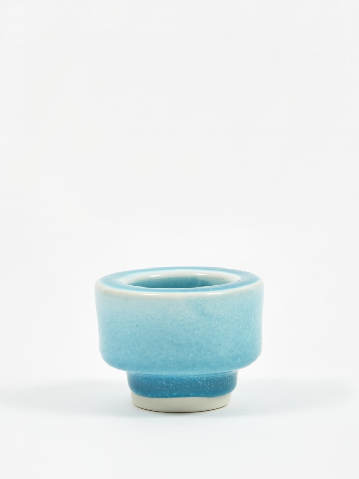 Studio Arhoj Glow Candle Holder - Colour (Image 1)