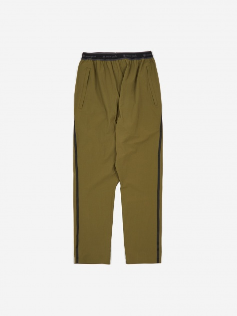 DWR Seamless Trouser - Olive