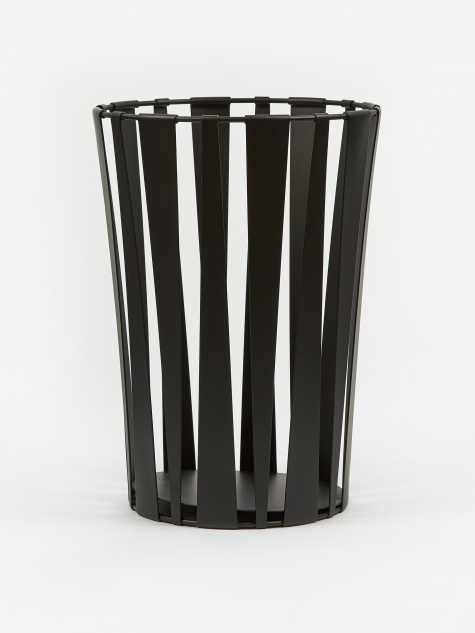 Rob Basket - Black