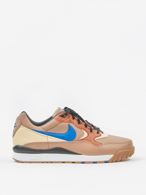 Air Wildwood ACG - Desert Dust/Royal/Dusty Peach