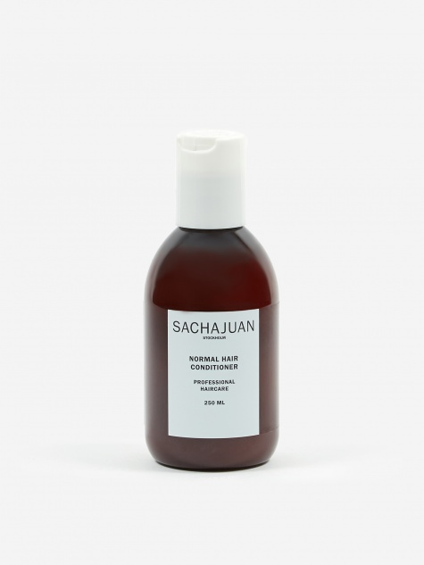 Normal Conditioner - 250ml