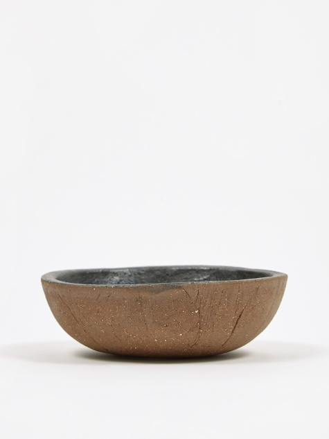 x Goodhood Low Breakfast Bowl
