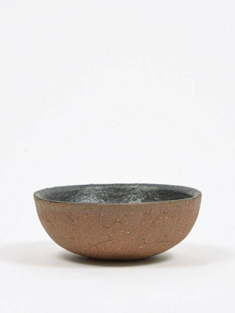 x Goodhood Dip Bowl