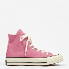 Converse Chuck Taylor All Star 70 Always On Hi - Flamingo/Egret