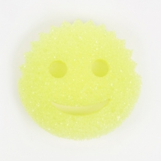 Scrub Daddy Sponge - Yellow