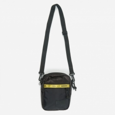 Eastpak x Neighborhood One Mini Bag - Black