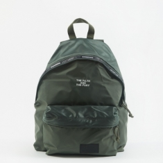 Eastpak x Neighborhood Padded Backpack - Olive