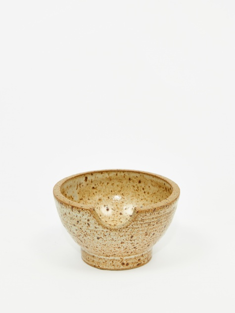 3-in-1 Ritual Bowl - Speckled