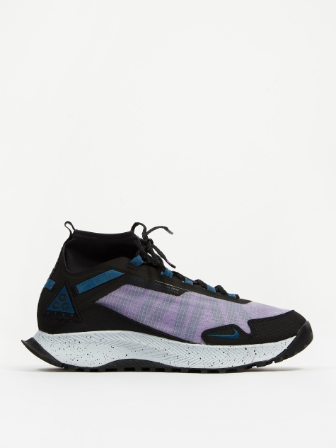 ACG Zoom Terra Zaherra - Space Purple/Blue Force/Black