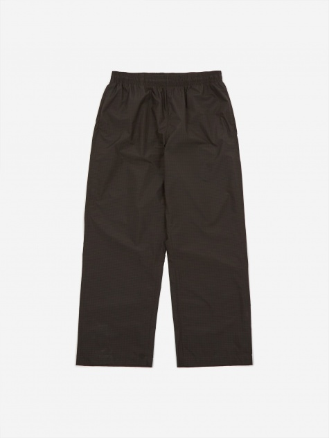 Reduced Trouser - Chelsea Check