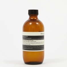 Aesop Parsley Seed Facial Cleanser - 200ml