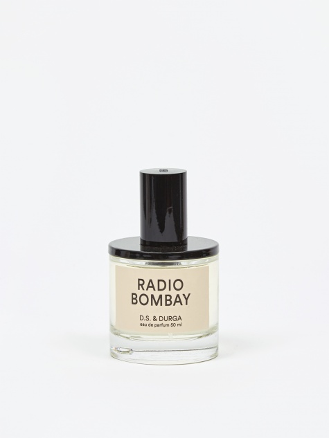 Radio Bombay 50ml