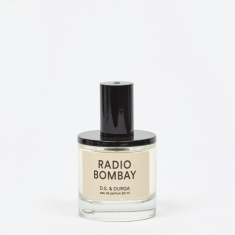 D.S & Durga Radio Bombay 50ml