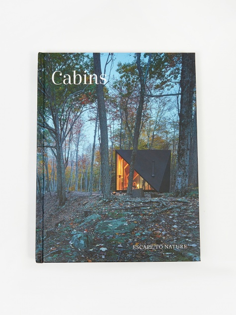 Cabins - Escape to Nature