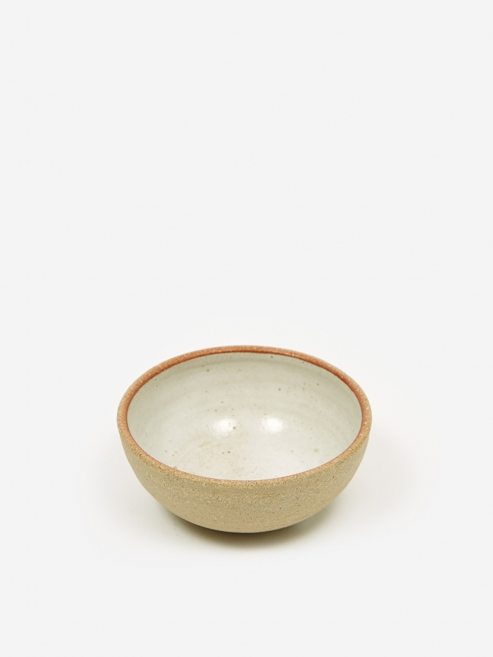 Sloth Pots Dip Bowl - Buff (Image 1)