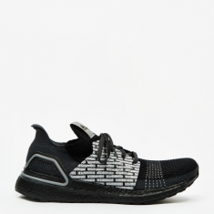 Adidas x Neighborhood Ultraboost 19 - Black