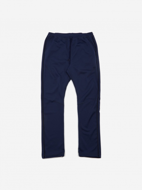 Coach Easy Pant - Navy Blue