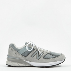 New Balance M990 - Grey (GL5)