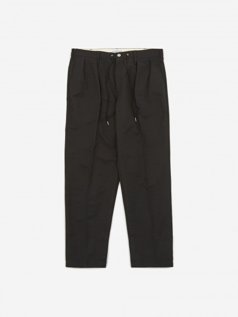 Cholo Relay PT Trouser - Black