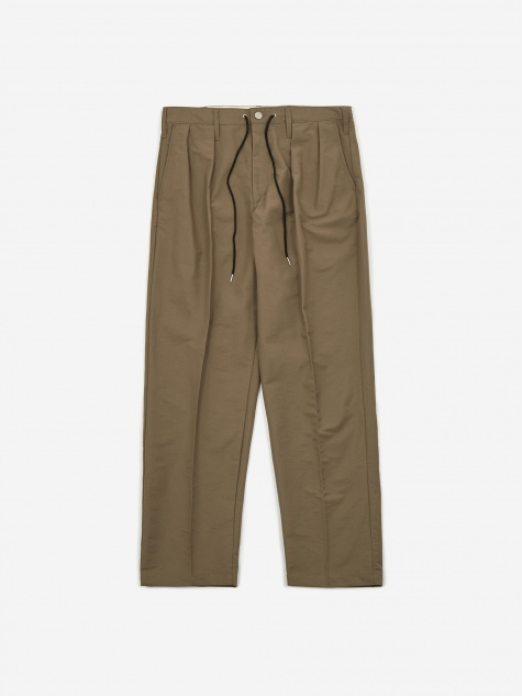 Cholo Relay PT Trouser - Grey