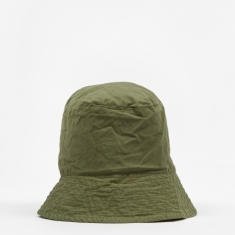 Engineered Garments Bucket Hat - Olive